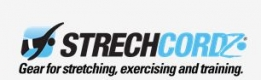 StrechCordz van NZ Manufacturing